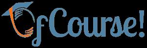 golfofcourse-300×98